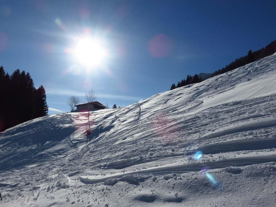 img 0451 schoisser alm bruennsteinschanze skitour. Black Bedroom Furniture Sets. Home Design Ideas