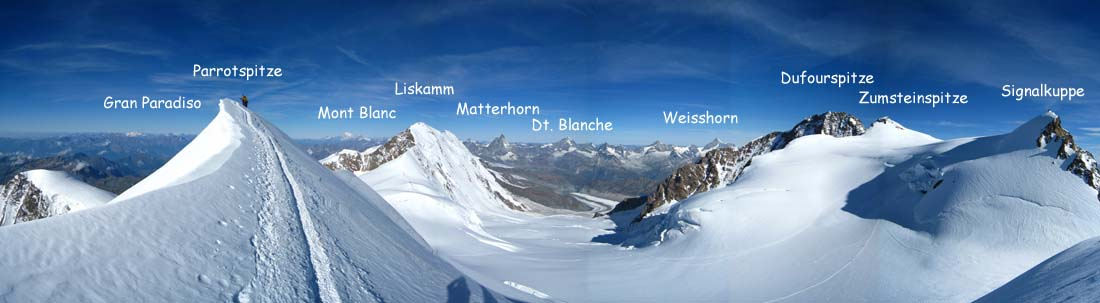 IMG 2839 Panorama Parrotspitze on 2839